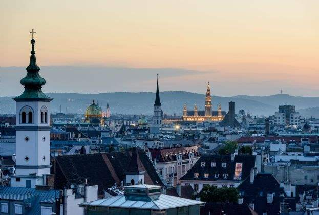 European extended stay market set to expand into new cities as confidence grows