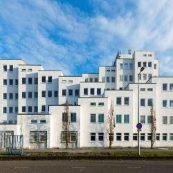 Visma Software verlengt huurovereenkomst in Amsterdam