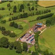 Savills drives sale of Windwhistle Golf Club, Somerset and targets its development potential