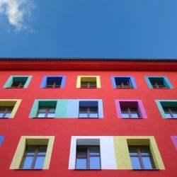 Wohninvestmentmarkt Deutschland Q1-Q3 2017