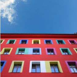 Wohninvestmentmarkt Deutschland Q4 2016