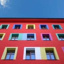 Wohninvestmentmarkt Deutschland Q3 2016