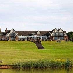 New owners teed up for Woodbury Park Hotel and Golf Club, Exeter