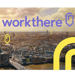 Flexible workspace occupiers' top frustrations revealed