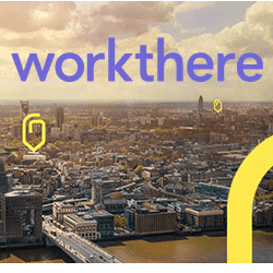 Savills Ireland launches into flexible office sector with Workthere