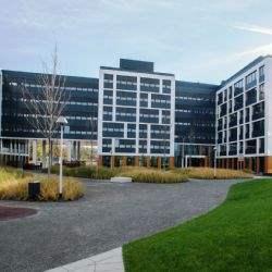 Ceneo to rent new office in Wrocław