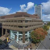 CBRE GI sells Yorkshire Bank HQ for £16 million